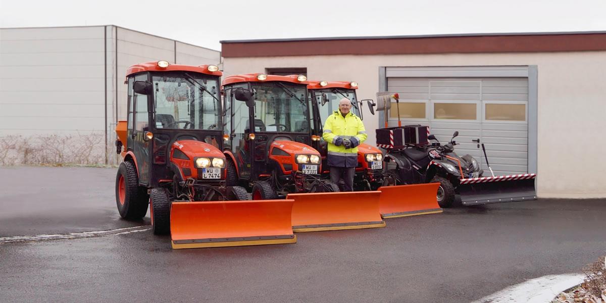 service-winterdienst-fahrzeuge