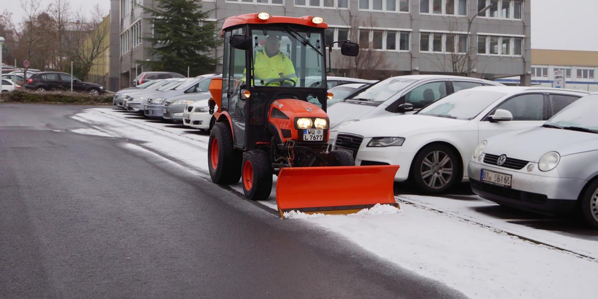 service-winterdienst